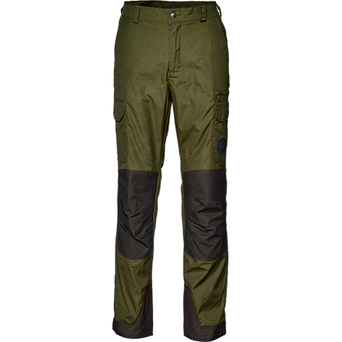 Seeland Mens Key Point Trousers