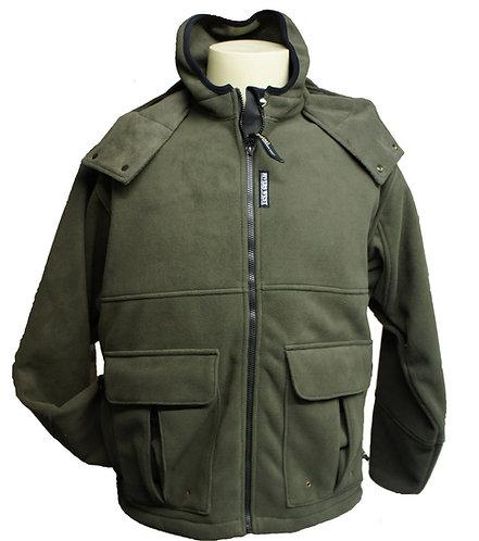 Rivers West Ambush Jacket - Mens