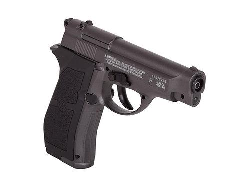 Crossman PFM16  BB Pistol