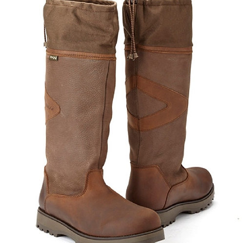 Toggi  Columbus Country Boots