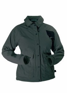 Rivers West Ladies Acadia Jacket