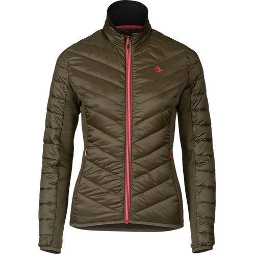 Seeland Ladies Hawker Hybrid Jacket