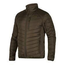 Deerhunter Mens Moor Jacket