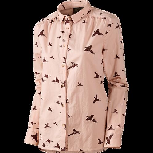 Seeland Ladies Pheasant Shooting Shirt