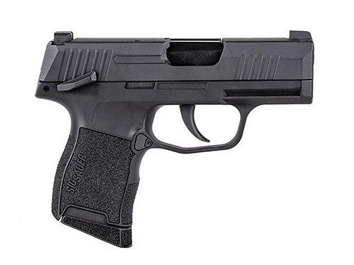 Sig Sauer Air P365 BB Pistol