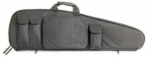 BSA Tactical Bag 43 inch