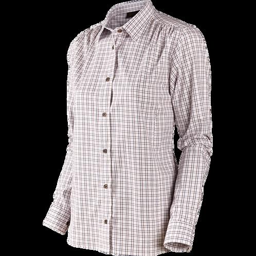 Seeland Ladies Preston shirt