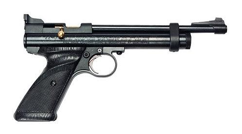 Crossman 2240 Pistol