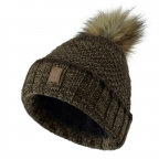 Deerhunter Ladies Hat