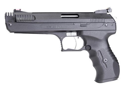 HW40 Pistol