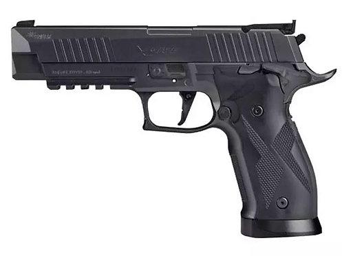 Sig Sauer X-Five Pellet Pistol
