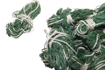 Bisley purse nets