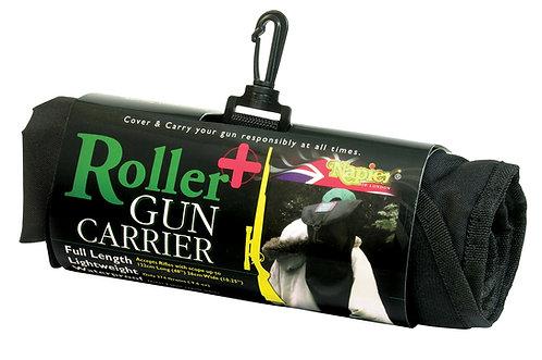 Napier Roller Gun Bag