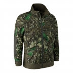 Deerhunter Cumberland ACT Camo Jacket
