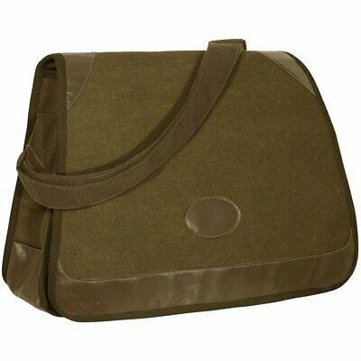 Rambouillet Game Bag