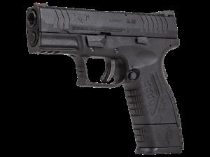 Springfield Armoury 3rd XDM 3.8 inch