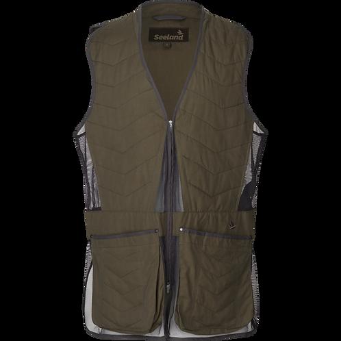 Seeland Skeet Light Waistcoat