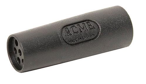 Acme Predator Caller