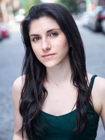 Amy-Langer---Lana_Schwartz-0185_r.jpg