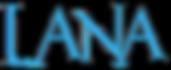 Lana Logo Transparent copy tiny.png