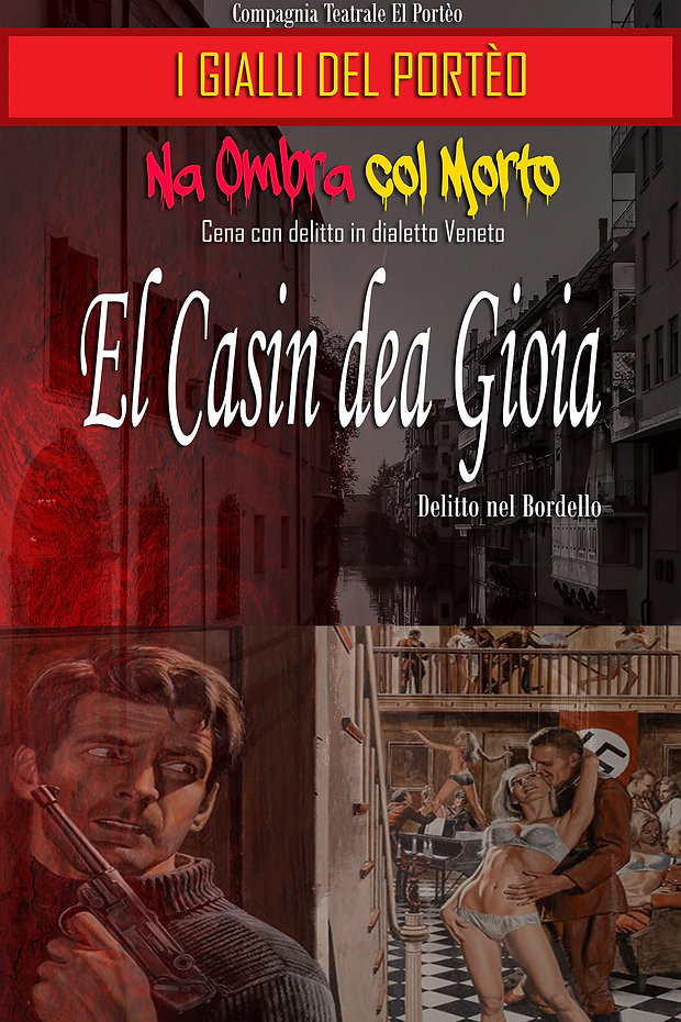EL CASIN DEA GIOIA.jpg