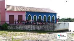 Sítio Histórico de São Mateus