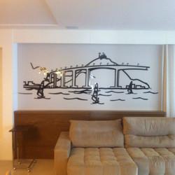 Studio de Arte Rodrigo Dutra