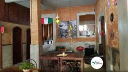 Taberna Lounge