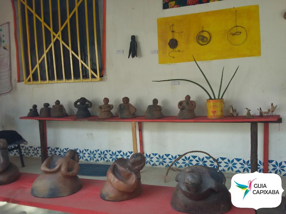 Atelier Vira Latas