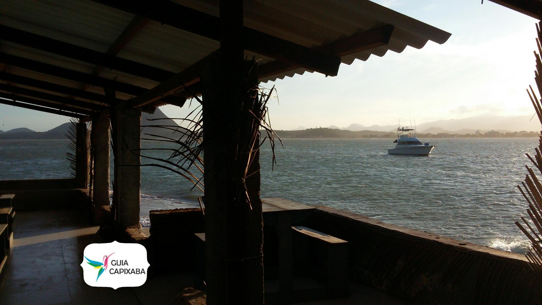 Ilha dos Cabritos