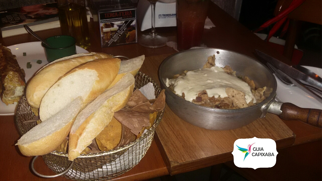 Jalapeño Cocina y Cultura