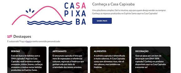 Casa Capixaba.jpg