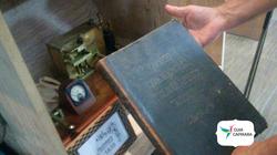 Museu do Telefone