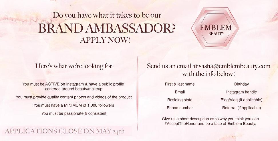 Brand Ambassador-02.jpg