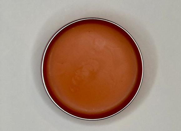 Pumpkin Spice Luxe Lip Balm