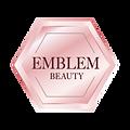 EmblemBeauty SLOGO-01.png