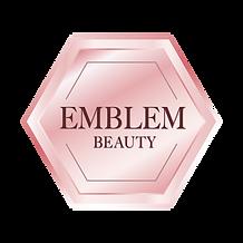 EmblemBeauty SOLO-LOGO-01.png