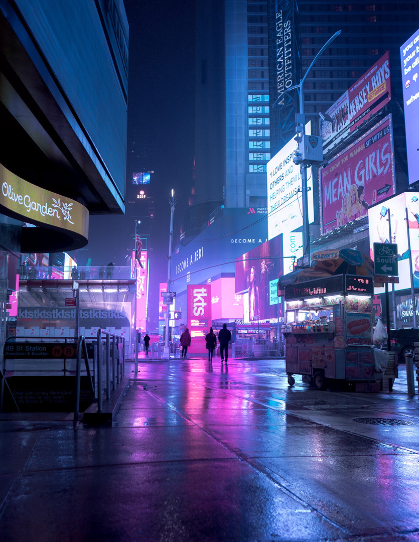 futurevision.jpg