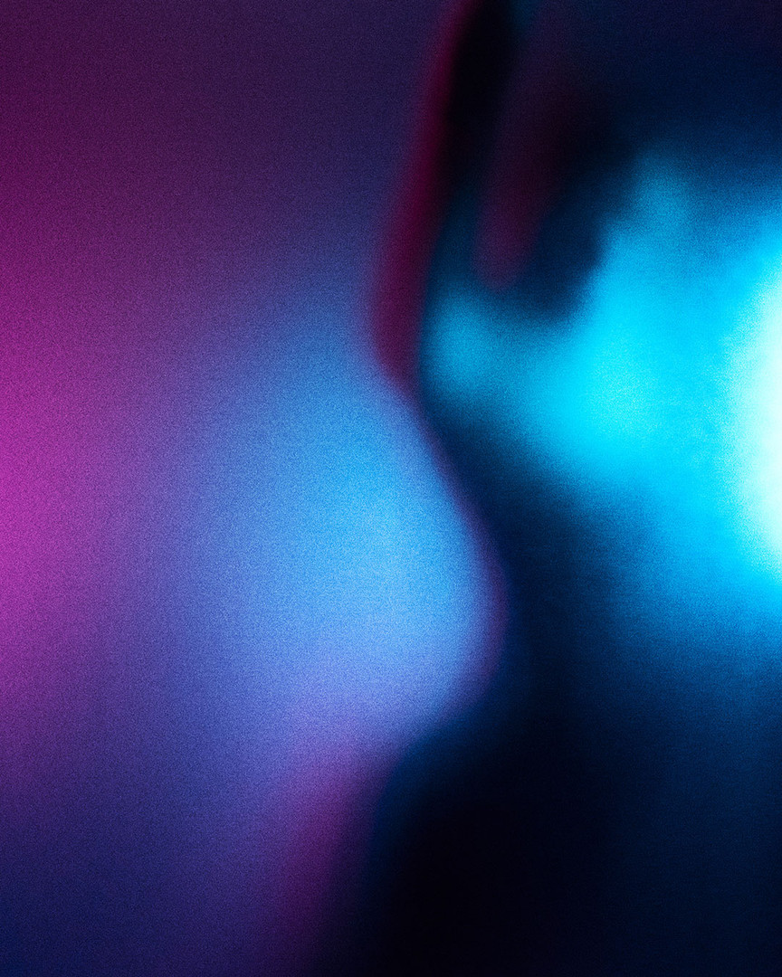 neon_by_raphaellechner_4.jpg
