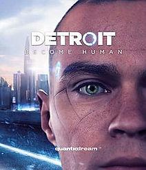 220px-Detroit_Become_Human.jpg