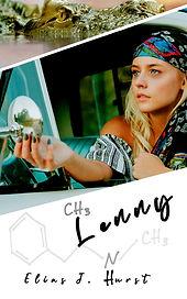 lennycover2_edited.jpg