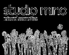 studio minokopie.png
