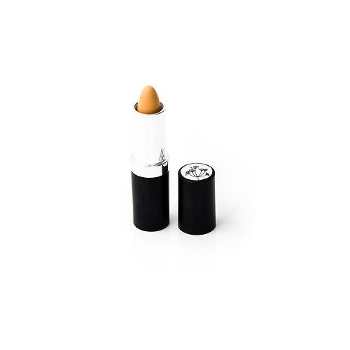 Cream Concealer Stick