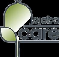 logo-jojoba-care-cmyk.png