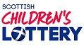 Scottish-Children_s-Lottery-Logo_Small_7