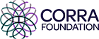 Corra_logo_RGB_AW_SMALLEST_739x1000.png