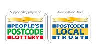 local-trust-press-logo-new.jpg