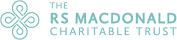 RSMacdonald_Logo_Small_739x1000.png