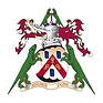 Ironmongers' Company crest.bmp