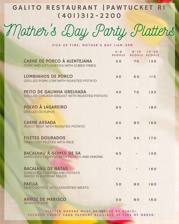 Mothers day Platter.jpg